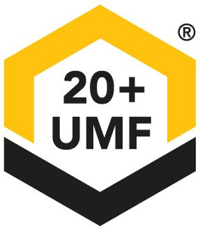 What Is UMF, MGO and KFactor? | Manuka Honey Grading Systems